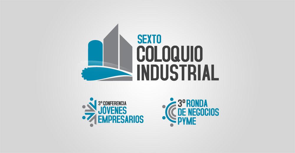 Unión Industrial de Córdoba – Identidad